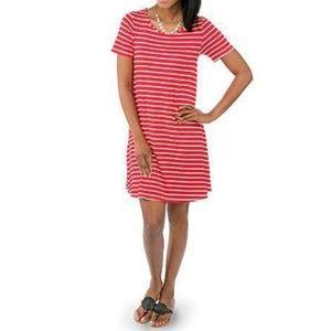 Dresses & Skirts - BOGO ♡ t shirt dress